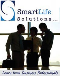 SmartLife Solutions Ltd